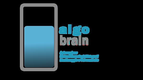 logo Algobrain.png