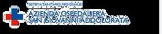 logo_SanGiovanniAddolorata 1.png