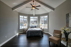 11 Master_Bedroom