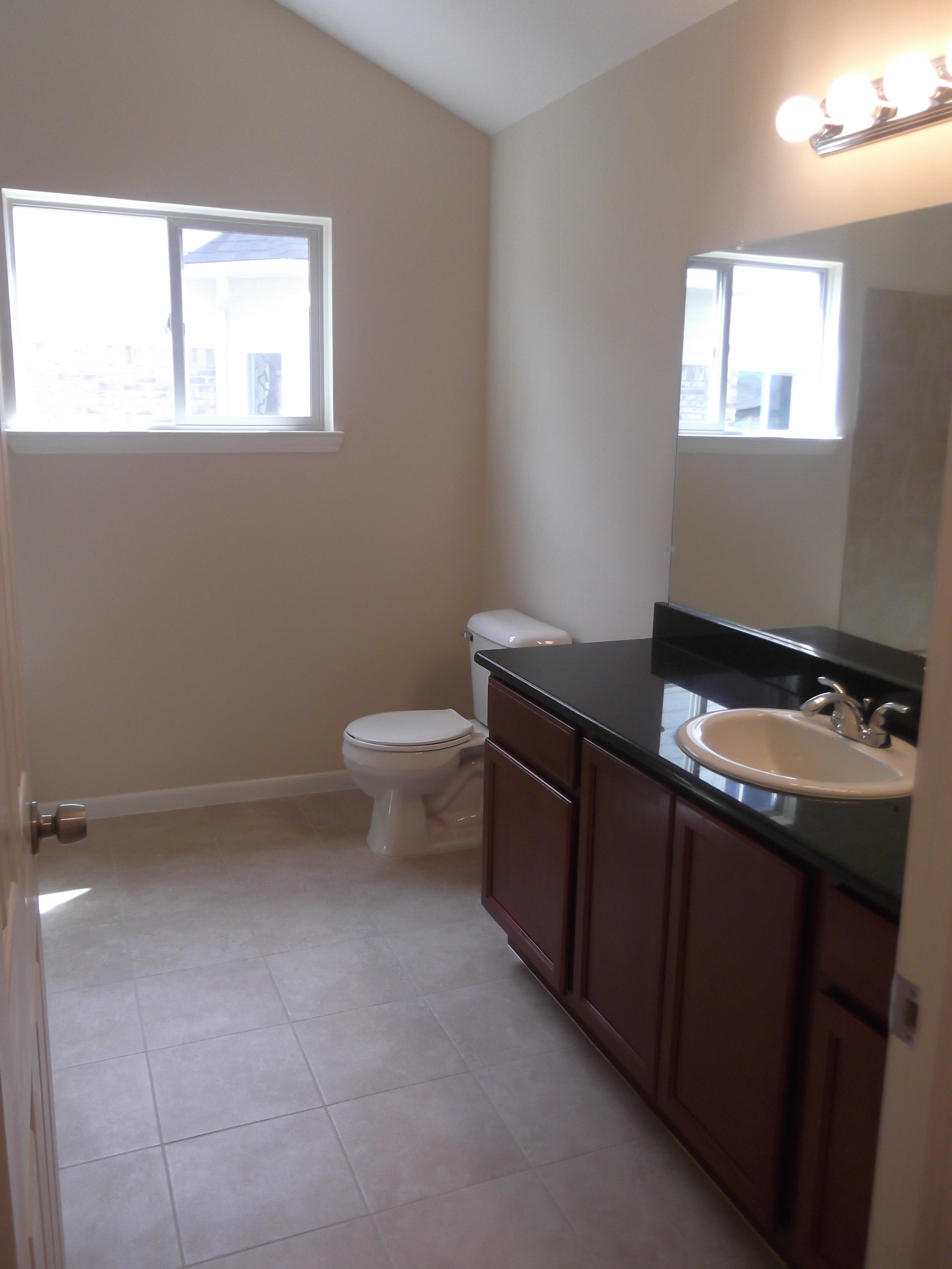 New Homes For Sale, Chestnut R. Main
