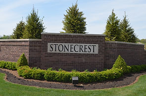 New Homes For Sale in Washington Twp., MI