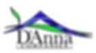 Danna Companies Logo