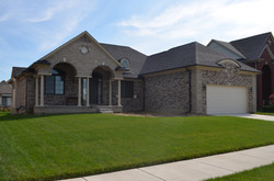 New Homes For Sale, Chestnut R. Ea