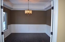 New Homes For Sale, Grand River, Den