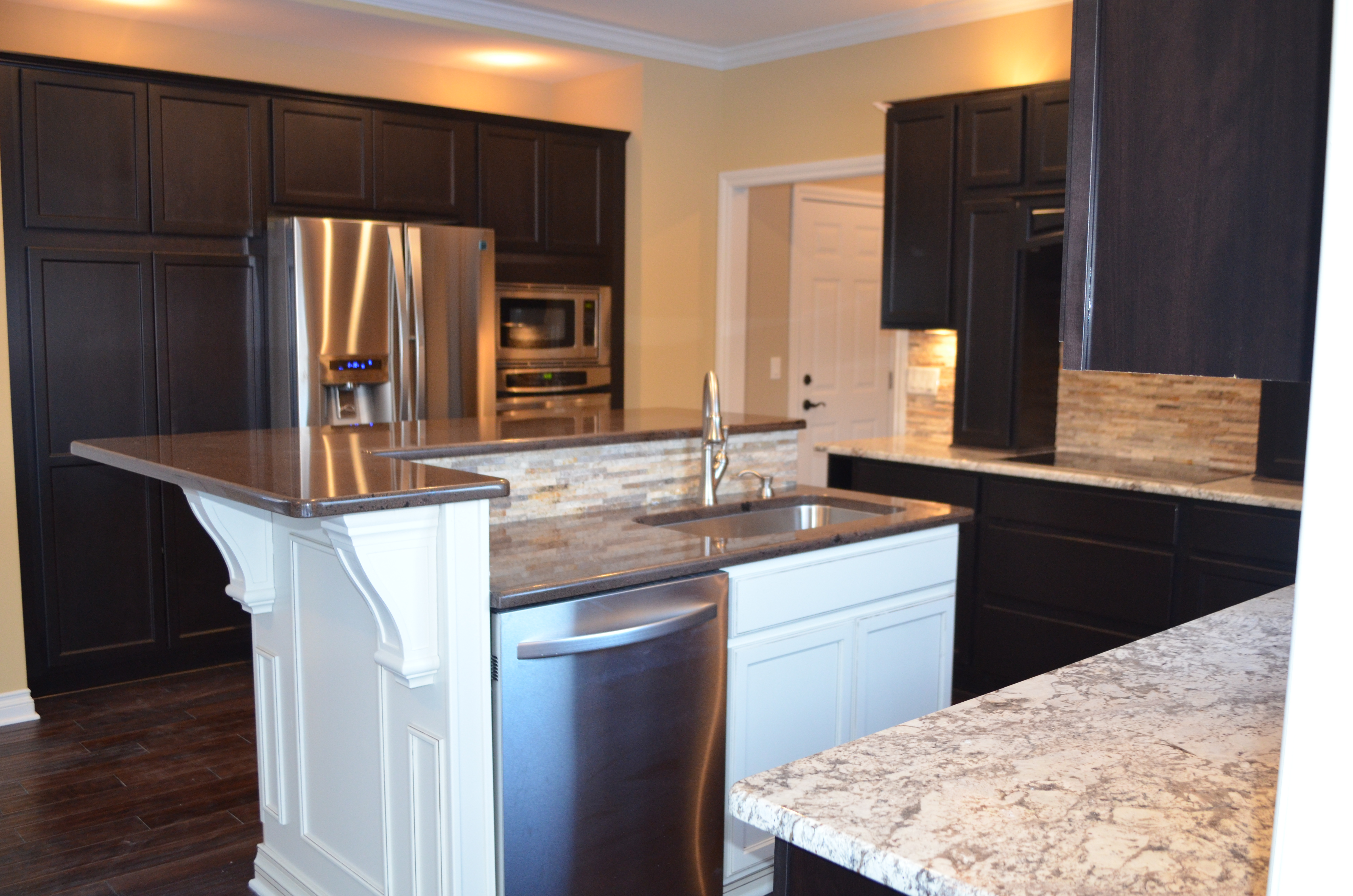 New Homes For Sale, Grand River KIs