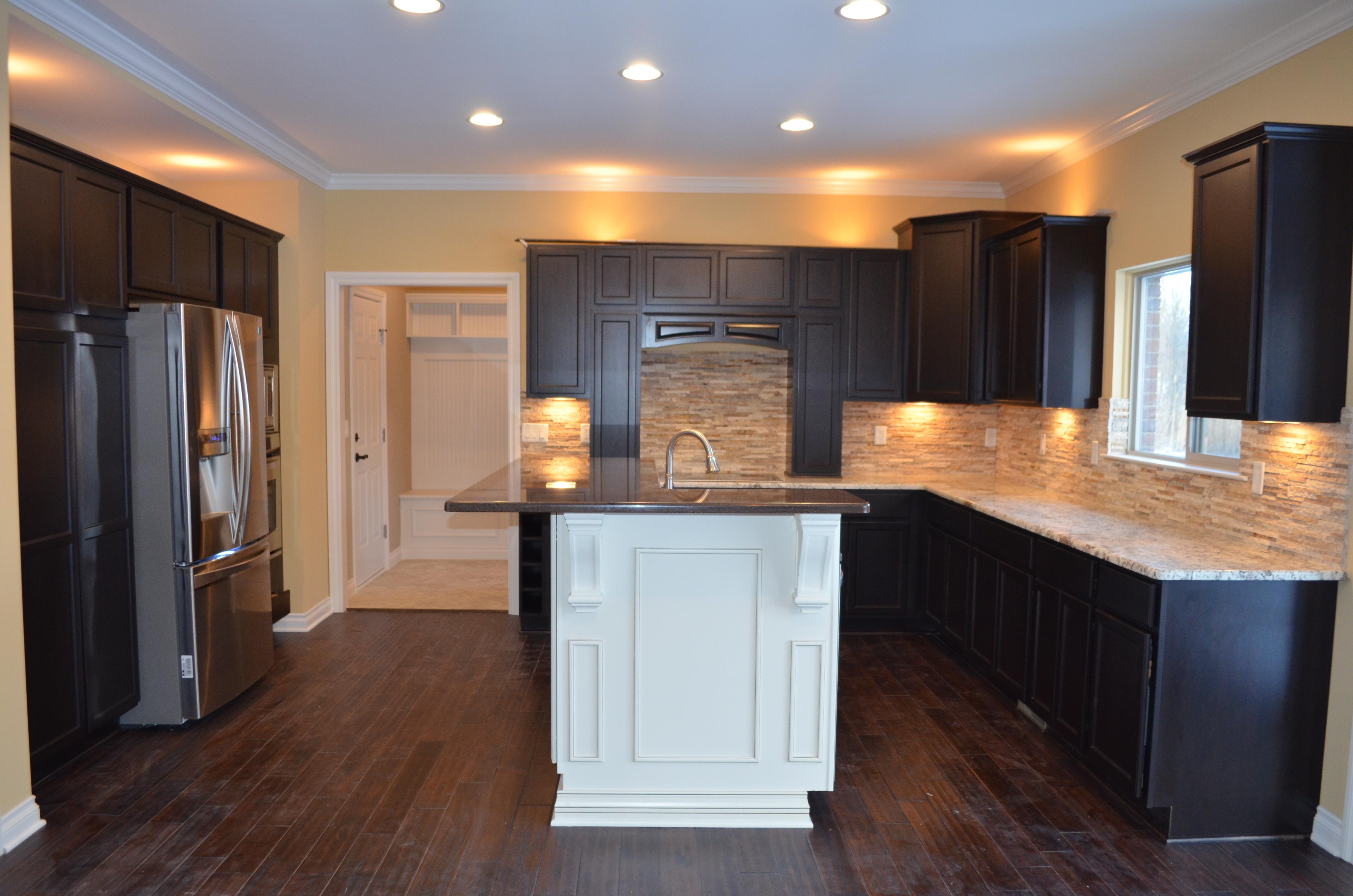New Homes For Sale, Grand River, KI
