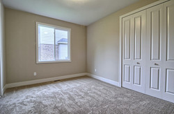 3rd_Bedroom