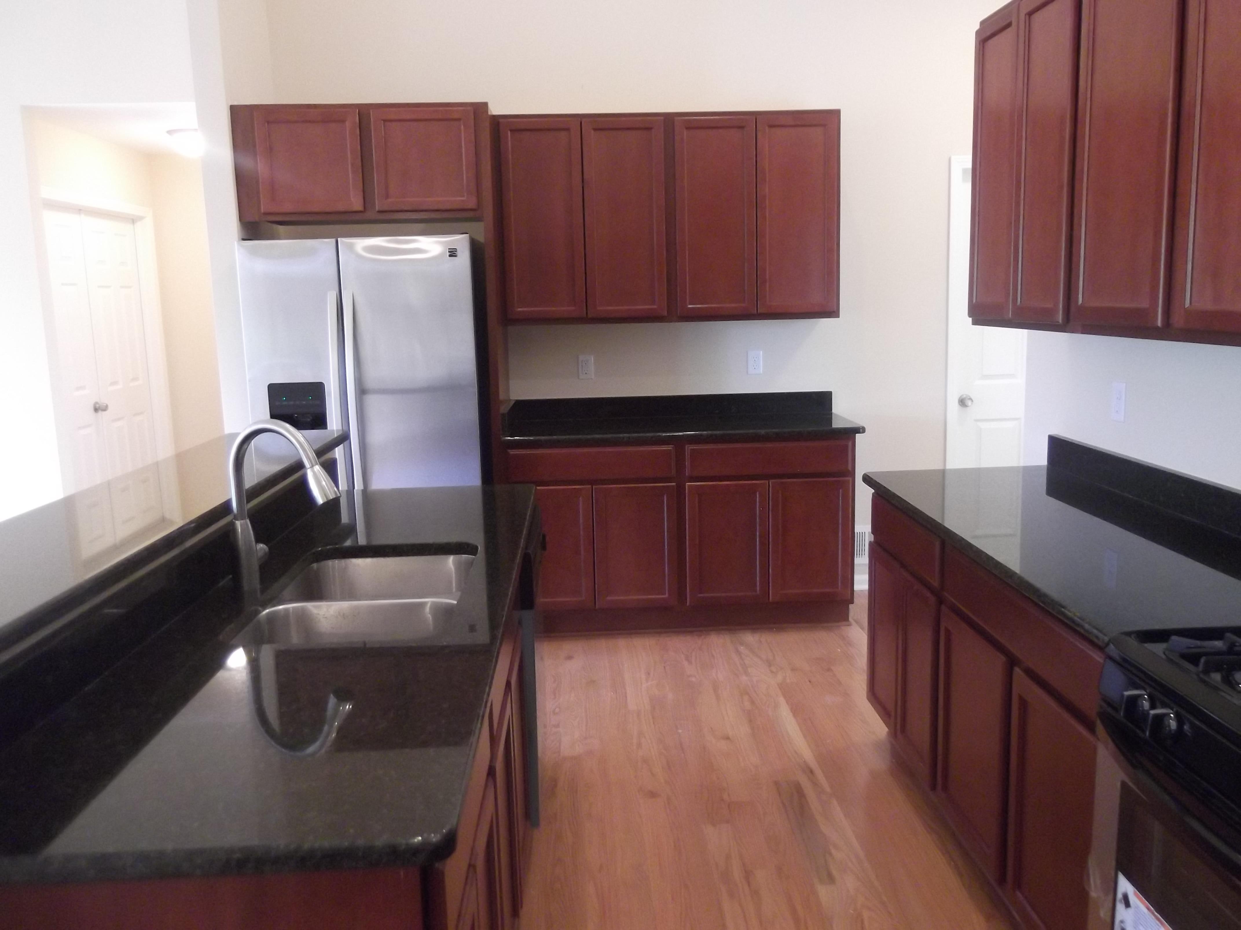 New Homes For Sale, Chestnut R. Kit