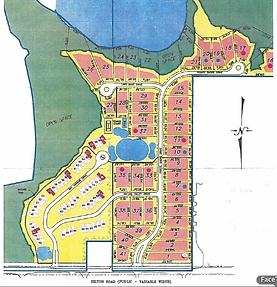 Image of The Peninsula Community