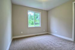 2nd_Bedroom