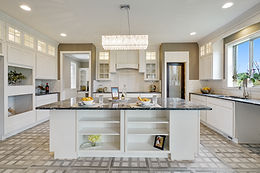 New Homes For Sale, (Family Room)