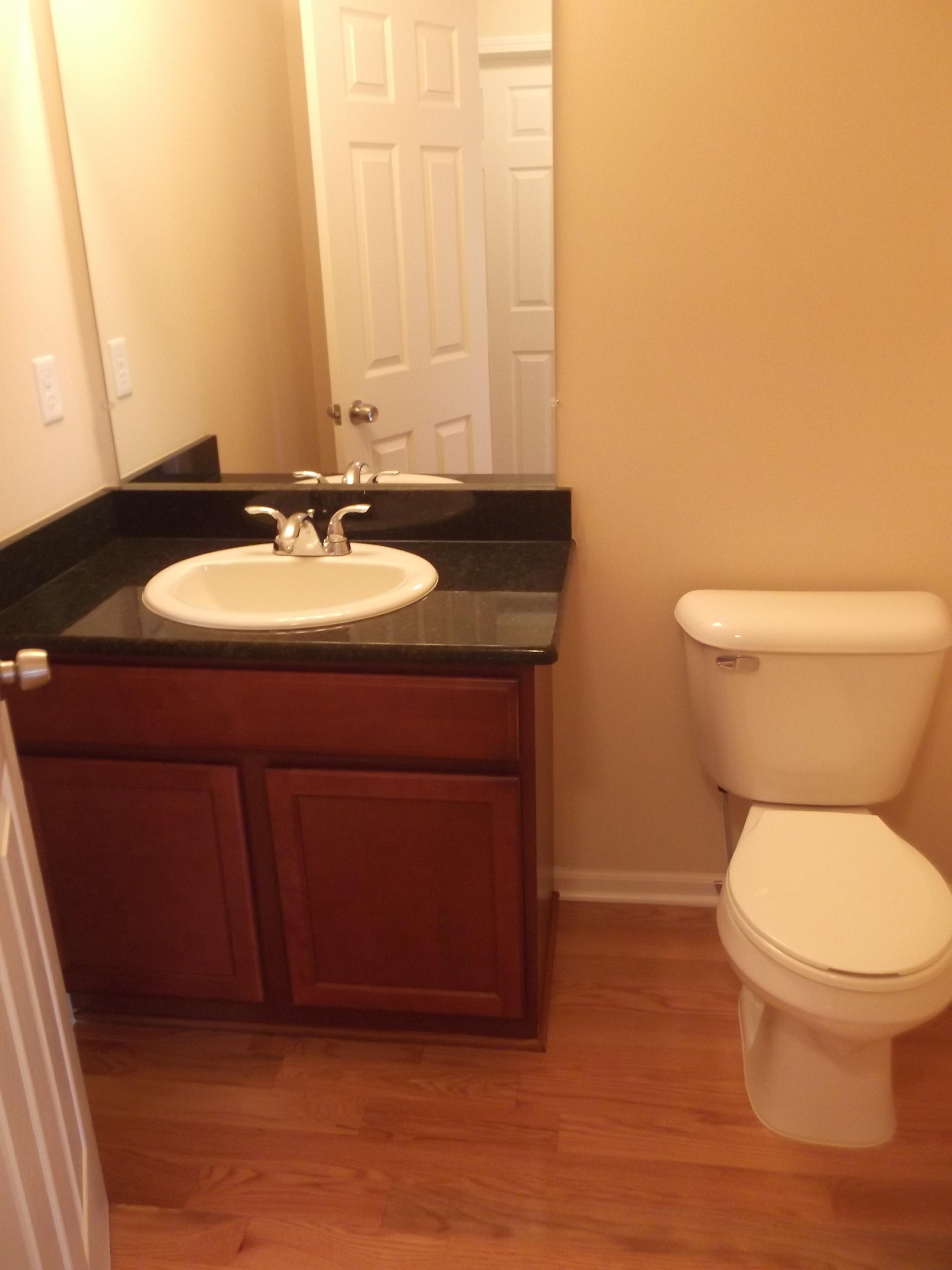 New Homes For Sale, Chestnut R. Powd