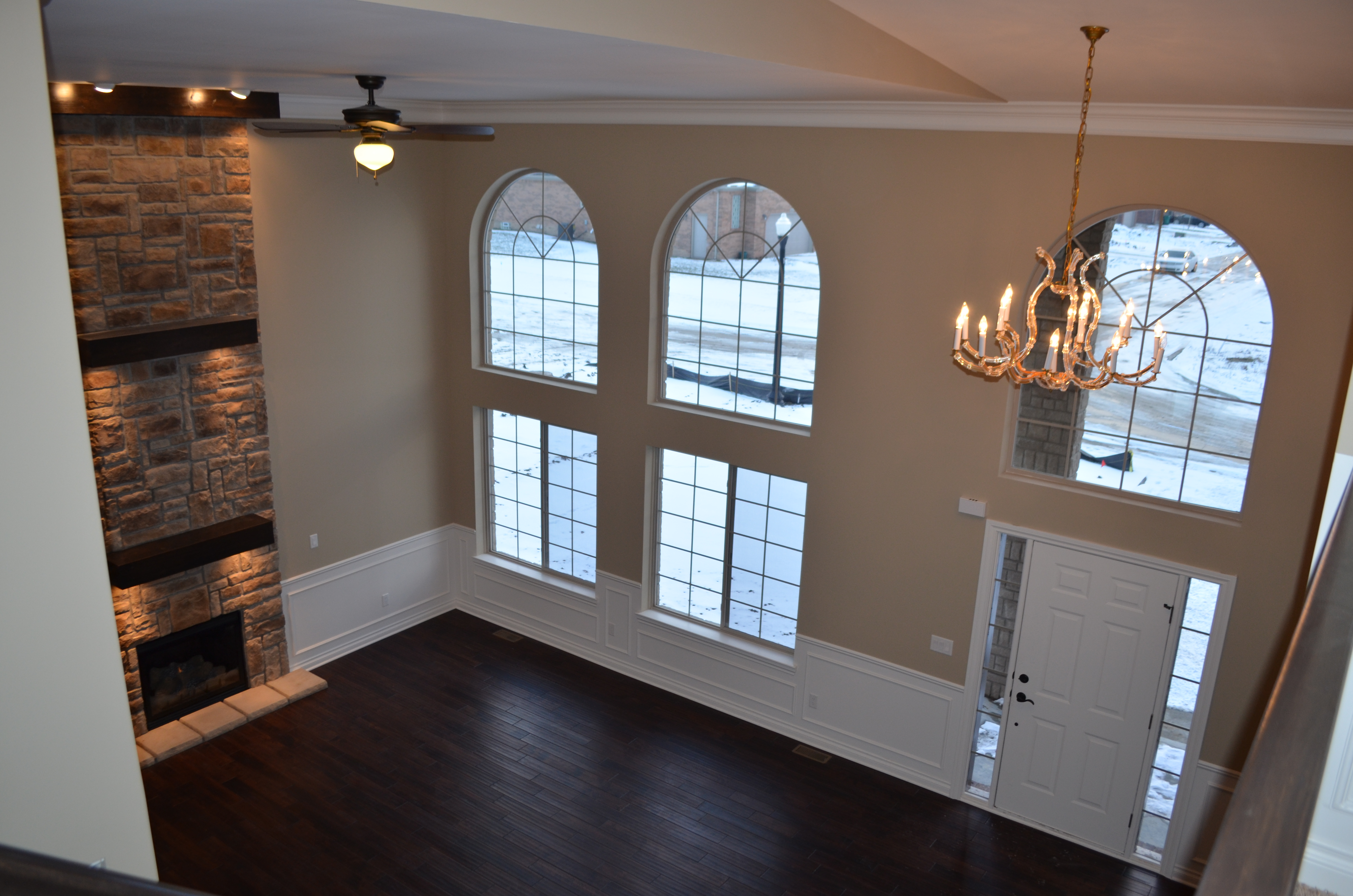 New Homes For Sale, Grand River GR