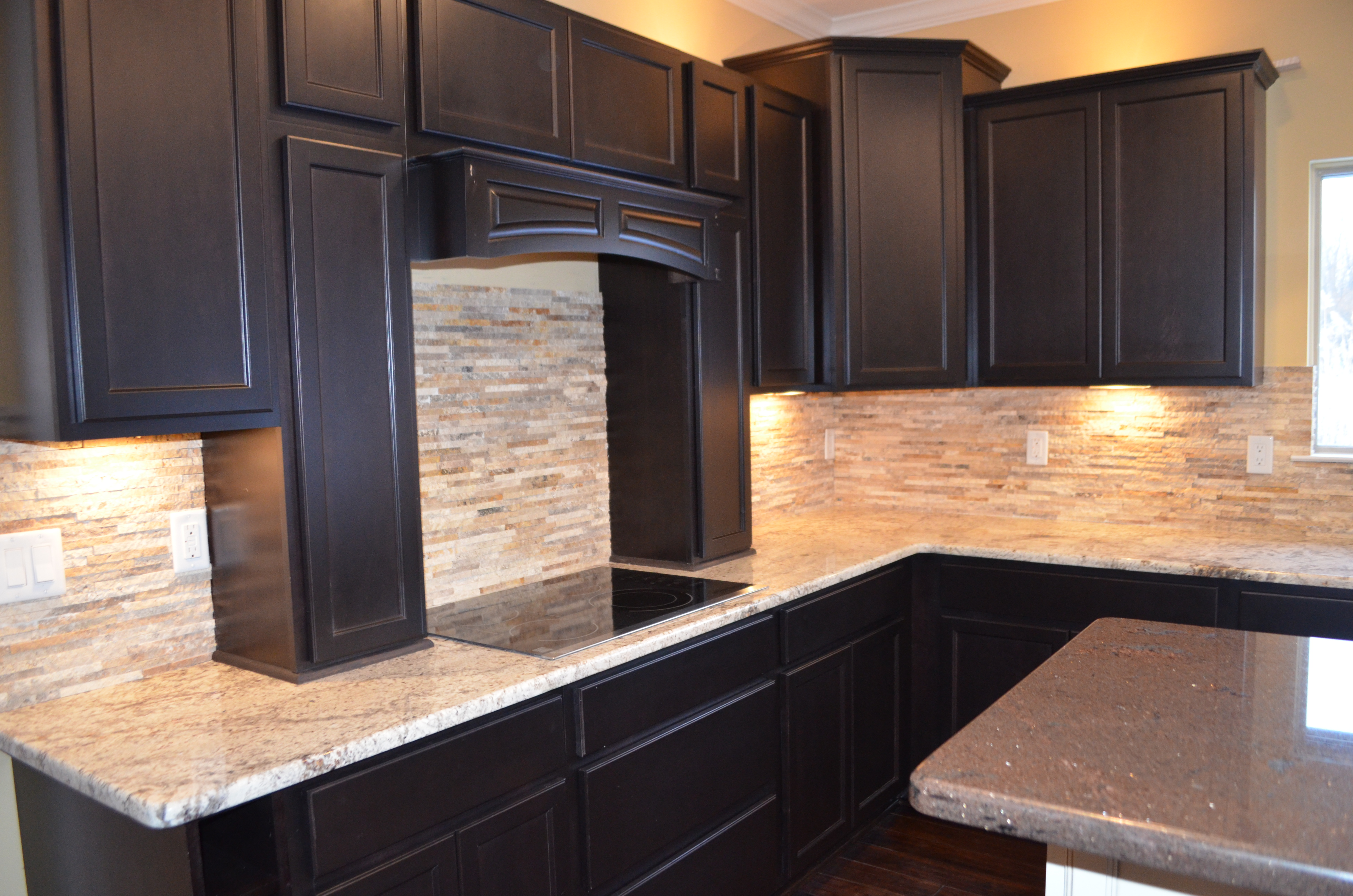 New Homes For Sale, Grand River KBS
