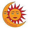 Logo YOGACINISELLO mail (1) piccolissima