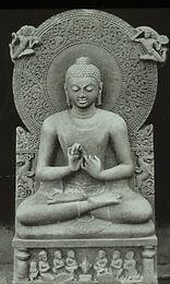 sarnathbuddha.jpg