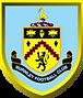 1200px-Burnley_F.C._Logo.svg.png