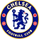 CFC Crest Full Colour RGB.png