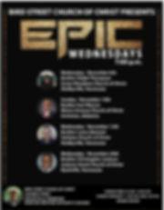 EPIC Flyer.jpg