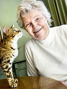 220px-Jean_Mill_with_a_Bengal.jpeg