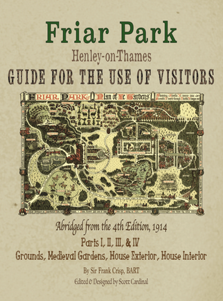 Guide for the Use of Visitors