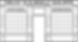 Treat Yourself Shoppe Logo