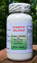 Diabetic Balance bottle.jpg