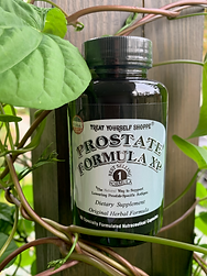 Prostate Formula_with leaves 2020.png