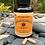 Thumbnail: Glucose Formula XP (90 capsules)