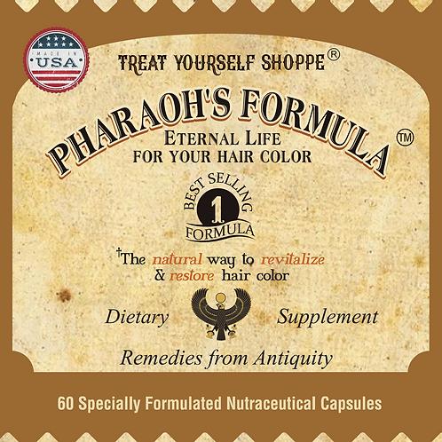 Pharaoh's Formula (60 capsules)