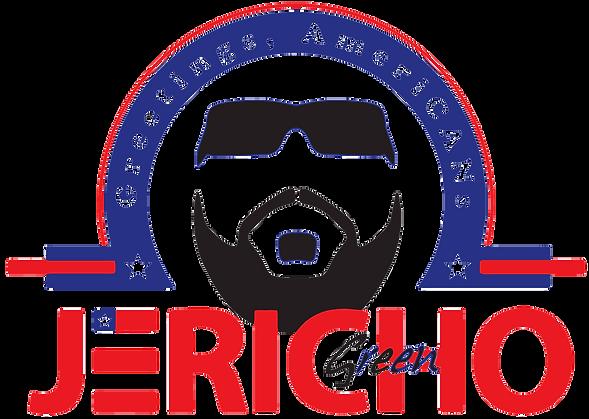 Jericho Logo_color.png