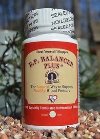 BP Balancer Promo Photos_01.png