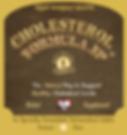 cholesterol formula cropped.png