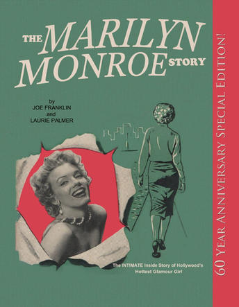 Marilyn Monroe (special edition)