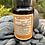 Thumbnail: Glucose Formula XP (90 tablets)