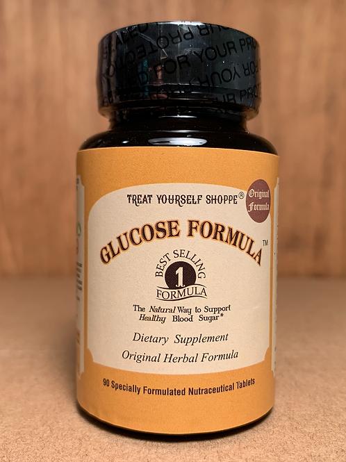 Glucose Formula Original Tablets