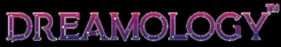 Dreamology logo (color)_trans.png