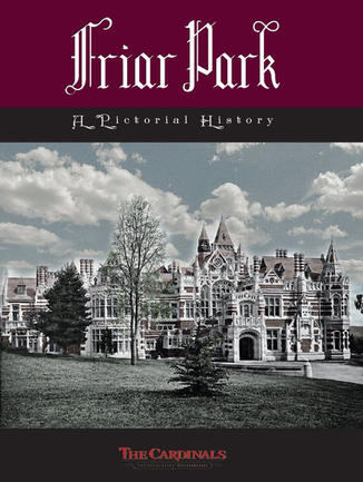 Friar Park Pictorial History
