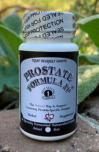 Prostate Formula (cropped).png