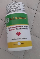 Counterfiet BP Reducer bottle.png