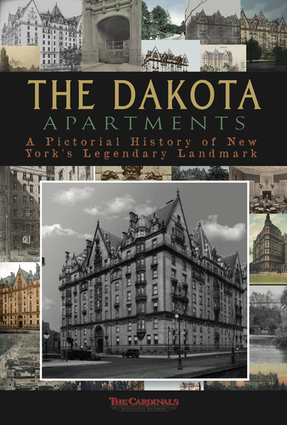 Dakota Pictorial History