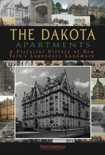 Dakota Pictorial History