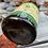 Thumbnail: B.P. Reducer XP (100 capsules)