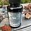 Thumbnail: Prostate Formula XP (60 tablets)