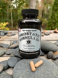 Prostate Formula_front 2020e.png
