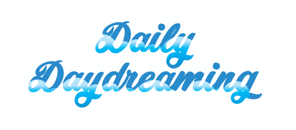 Daily-daydreaming_v006b.png