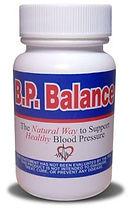 BP+Balance.jpeg