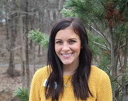 Jennifer Stawarz, MSPT