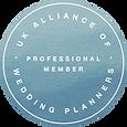 Logo - UKAWP Professional Member RGB.png