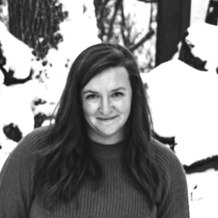 Sarah Lichter